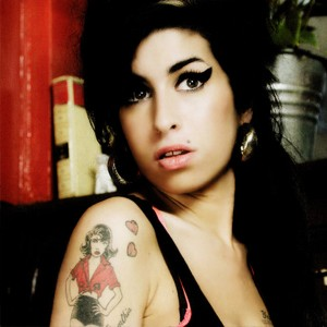 amy_winehouse-300x300