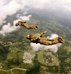 flyingsoldiers