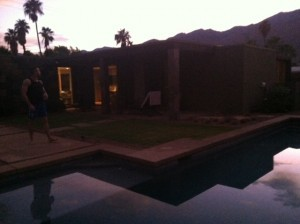 MikeinPalmSprings-300x224